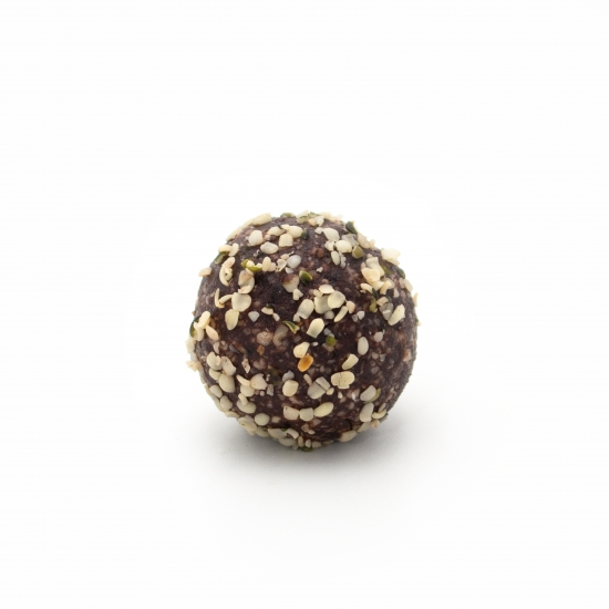 BLISS BALL CACAO